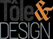Tôle et Design - Unissons nos savoir-faire